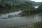 Na řece Moravě se budou dělat protipovodňové úpravy za 76 miliónů