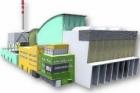 Stavba spalovny komunálního odpadu u Plzně má územní rozhodnutí