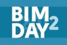 BIM²DAY 2012 – pozvánka na konferenci a přednášku