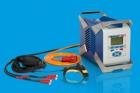 Svářečky FRIAMAT® – snadné a rychlé svařování elektrotvarovek