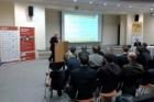 Konference Tepelná ochrana a energetická náročnost budov 2012