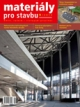 Materiály pro stavbu 9/2012