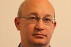 Robert Inneman  je novým vedoucím obchodního místa společnosti BRAMMER CZECH v Praze