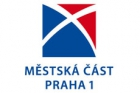 Výstava Budoucnost a přítomnost Prahy 1