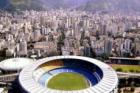 Odborná exkurze – Významné stavby v Brazílii