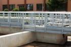 Domažlice dokončily vodohospodářskou investici za 585 miliónů korun