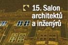15. Salon Obce architektů