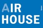 Výstava AIR HOUSE – rok první