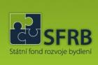 SFRB bude poskytovat výhodné úvěry na opravy bytových domů