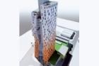 72. Betonářský úterek: AZ Tower – nejvyšší budova v ČR