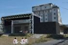 Studentskou architektonickou soutěž Heliky ovládli studenti ČVUT