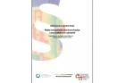 Publikace Nízká energetická náročnost budov a její zajištění ve výstavbě