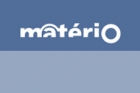 Semináře MatériO