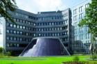 Schüco na veletrhu BAU 2013 představí nový okenní systém