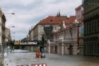 Zakázku na protipovodňová opatření získaly Dálniční stavby Praha