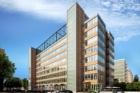 V budově 32 baťovského areálu bude pošta, byty i kanceláře