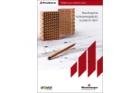 Wienerberger vydává rozšířenou příručku Navrhujeme nízkoenergetický a pasivní dům
