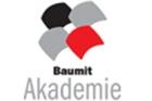 Baumit akademie 2013