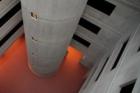 Vědci z brněnské techniky pokročili ve vývoji pružného betonu