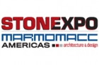 Veletrh StoneExpo Marmomacc Americas – kámen tak trochu jinak