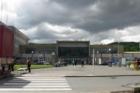 Přesun autobusového nádraží v Berouně má začít v létě, město začalo s tendry