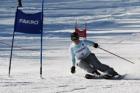 IFD FAKRO Ski World Cup 2013