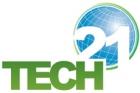 Pozvánka na konferenci TECH 21 Brno