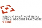 V Brně do roka zahájí činnost centrum obnovy moderních památek