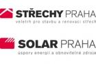 Blíží se jubilejní veletrh Střechy Praha 2013