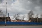 Praha nechá zpracovat změnu územního plánu v Bubnech