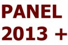 Zájemci už požádali o polovinu peněz v programu Panel 2013+