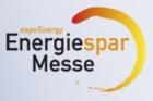 Veletrh úspor energií ve Welsu a konference Světové dny úspor energií
