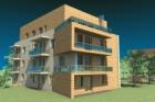 Wienerberger vyhlásil 4. ročník Soutěže o nejlepší projekt pro střední průmyslové školy stavební