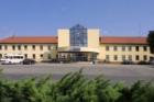 Okolí nádraží ve Studénce se změní v nový dopravní terminál