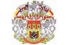 Pražští radní zamítli stavbu golfového hřiště v Klánovicích, schválili ale změnu ohledně Smíchovského nádraží