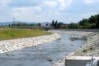 V povodí Berounky budou dokončeny protipovodňové stavby za stovky miliónů