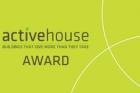 VELUX vyhlašuje studentskou soutěž Active House Award