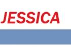 Jessica začne na podzim přijímat žádosti o úvěr na opravy domů