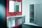 Laufen CZ bude ve Znojmě vyrábět koupelnový nábytek