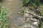 V Říčanech začínají opravy hlavní kanalizační stoky