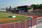 Stadion v Ústí nad Labem opraví Metall Quatro za 168 miliónů korun
