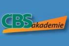 Školení ČBS Akademie – Technologie betonu 1