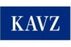 Výsledky soutěže TOP Zadavatel 2012