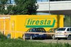 Česká firma Firesta-Fišer postaví silnici na jihu Polska