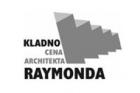 Studentská architektonická soutěž Cena architekta Antonína Raymonda