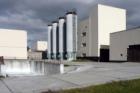 Plzeň má povolení na stavbu úpravny vody, začne zhruba v pololetí