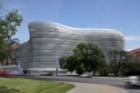 Polyfunkční budova na Vítězném náměstí získala kladný posudek EIA