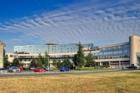 Mendelova univerzita opraví za 75 mil. budovu nejmladší fakulty