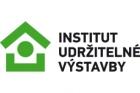 Seminář Novinky ve zpracování energetického průkazu budovy