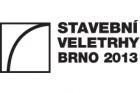 Stavební veletrhy Brno ve znamení energeticky úsporného stavění